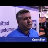 OpenEye Customer Loyalty