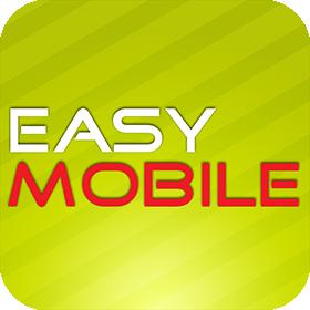 EasyMobile
