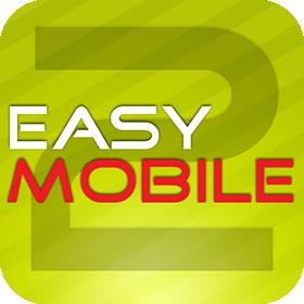 EasyMobile 2