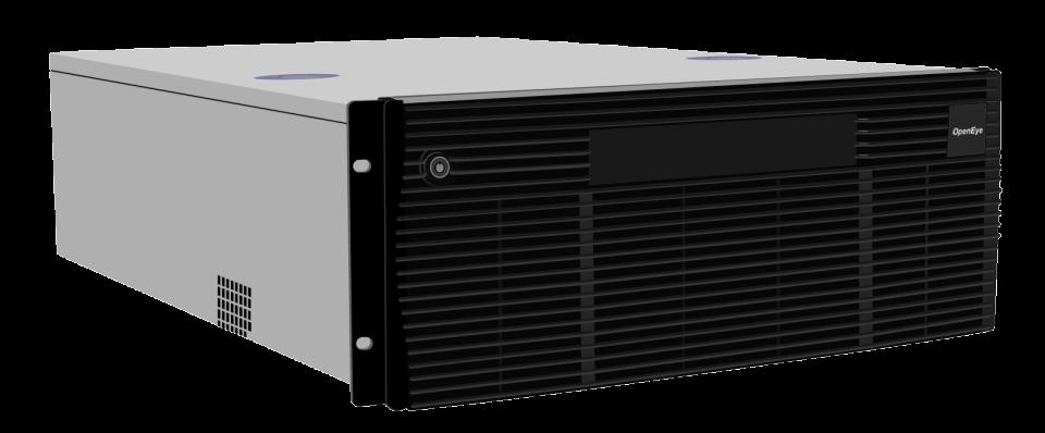 MH Enterprise Recorder